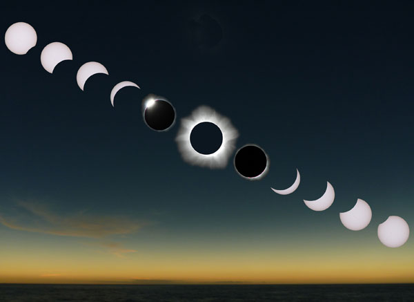 solar-eclipse-stages-01-600px